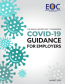Guidelines for Employers COVID-19
