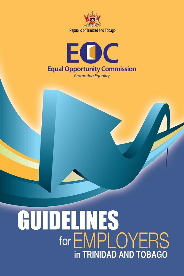 Guidelines for Employers